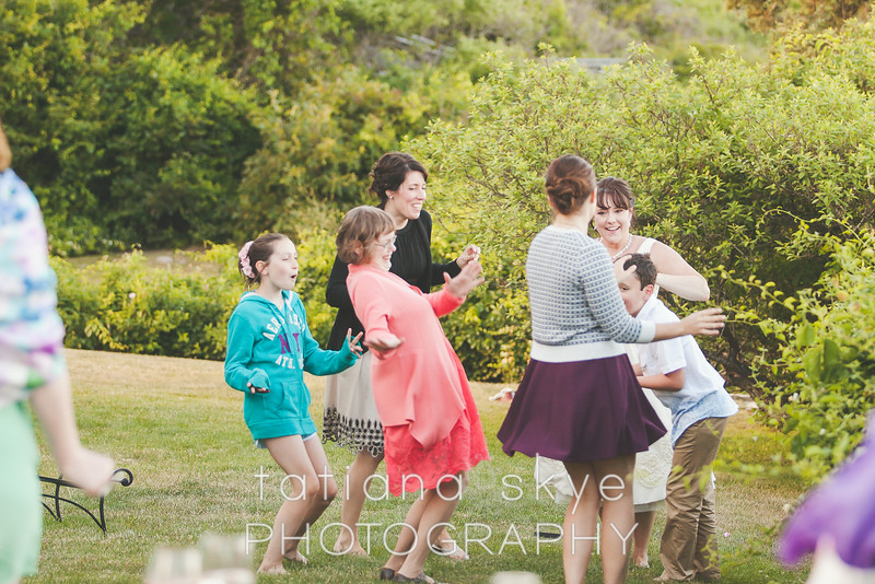 2014_0621_laurenwedding_4765
